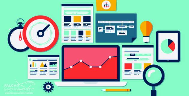 Google Analytics: Como Mensurar a Performance do Seu Site