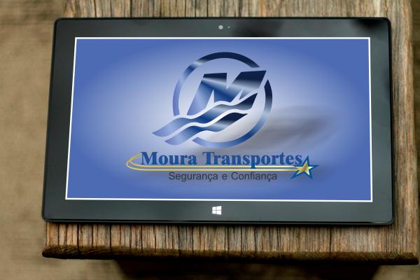 Empresa de Transportes