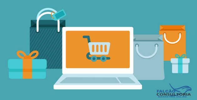 E-commerce: O que você precisa saber antes de abrir