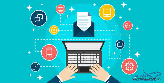 Como usar SEO, SMM e o Google Adwords para melhorar a visibilidade de seu Negócio Digital
